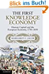 The First Knowledge Economy: Human Ca...