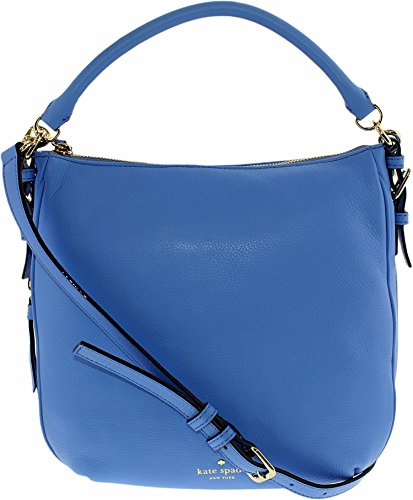 kate-spade-new-york-da-donna-ella-borsa-piccola-alice-blu