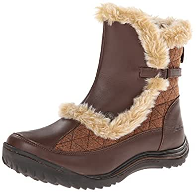 Jambu Women's Eskimo Snow Boot | Amazon.com