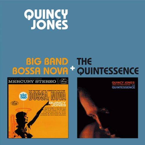 big-band-bossa-nova-quintessence