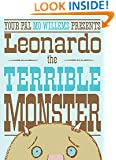 Leonardo, the Terrible Monster