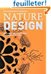 Nature Design : From inspiration to i...