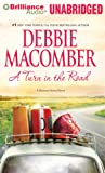 A Turn in the Road (Blossom Street Series)