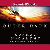 Outer Dark | [Cormac McCarthy]