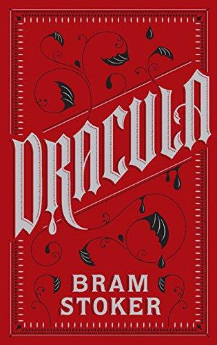 dracula-barnes-noble-flexibound-editions