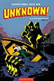 Adventures into the Unknown Archives Volume 2 (Dark Horse Archives)