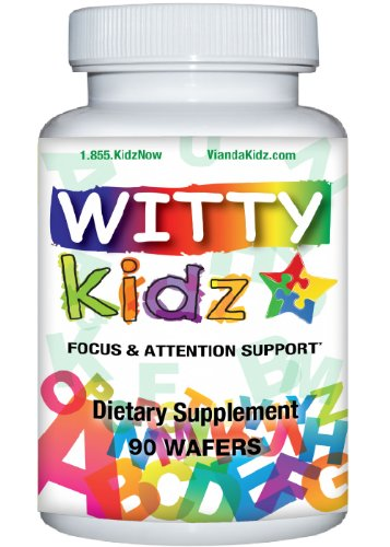 Best vitamins for brain function picture 3