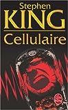 echange, troc Stephen King - Cellulaire
