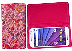 R&A Flip Cover For Sony Xperia Z3