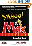 Yahoo! to the Max: An Extreme Searche...