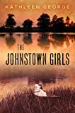 The Johnstown Girls