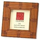 Frank Lloyd Wright Heller House Frame - 3 x 3