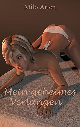 bondage and sex sex spielzeug selbermachen