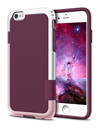 iphone-6-6s-case-exsek-3-color-case-hybrid-impact-ultra-slim-durable-anti-slip-scratch-resistant-sof
