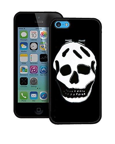 apple-iphone-5c-custodia-case-alexander-mcqueen-logo-brand-alexander-mcqueen-logo-custodia-case-for-