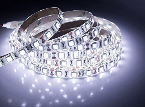 quntisr-wasserdichte-led-band-5m-kaltweiss-5050-smd-hohe-dichte-300-led-streifen-lichterkette-leiste