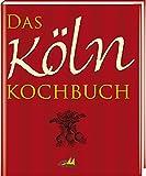 Geschenkideen Das-K%C3%B6ln-Kochbuch-Gisela-Muhr