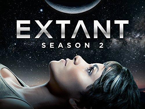 extant-season-2-trailer