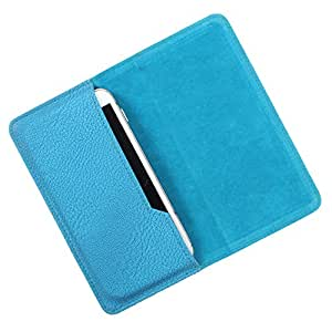 DooDa PU Leather Case Cover For Sony Xperia Tipo / Tipo Dual