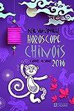 Horoscope chinois 2016