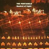 Basket of Light by Pentangle