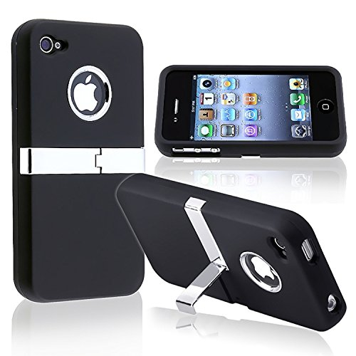 at t wireless case