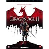 Guide officiel complet Dragon Age IIpar Square Enix