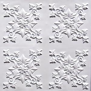 Amazon Com Discounted Cheap Decorative Plastic Ceiling