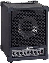 Roland CM-30 - Amplificador portátil