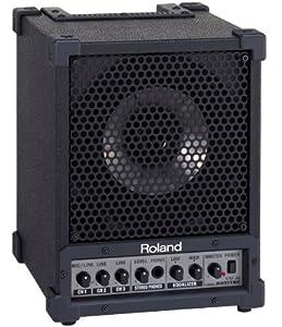 Roland Cube Monitor / PA