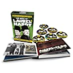 The Best of Laurel & Hardy: Premium Collector's Edition DVDs