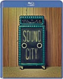 Sound City: Real to Reel [Blu-ray]