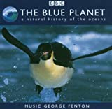 Original TV Soundtrack Blue Planet - A Natural History Of The Oceans
