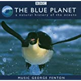 Blue Planet - A Natural History Of The Oceansby Original TV Soundtrack