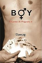 Boy: Garoto de Programa
