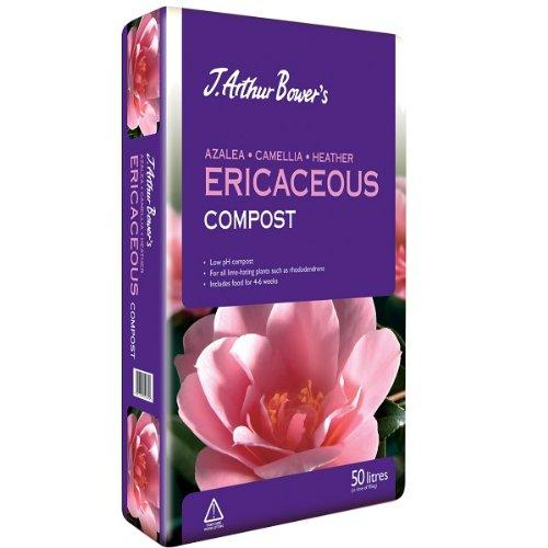 ericaceous-compost-50l