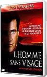 L'Homme sans visage [Import belge]