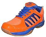 Port Gladious Gym & Training Shoes(Size 9 Ind/Uk)