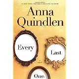 Every Last One: A Novel ~ Anna Quindlen