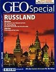 GEO Special 03/2006 - Russland