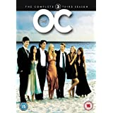 The OC - The Complete Season 3 [DVD]by Peter Gallagher