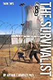 img - for The Survivalist (Dark Days) book / textbook / text book