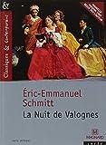 la nuit de Valognes (2210754712) by Eric-Emmanuel Schmitt
