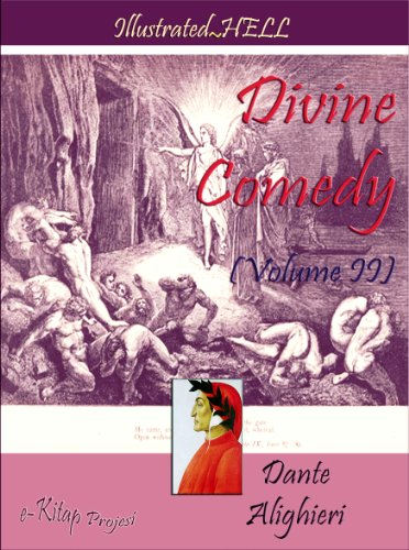 an essay on the role of virgil in the divine comedy by dante alighieri The divine comedy purgatorio, dante - essay who assumes the role of guide, and tells dante about the nature of the the divine comedy, purgatorio dante alighieri.