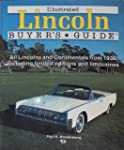 Illustrated Lincoln Buyer's Guide