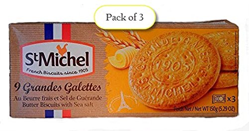 st-michel-la-grande-galette-salted-butter-53-ounce-pack-of-3