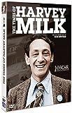 echange, troc The times of Harvey Milk