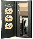 Technic Eyebrow Kit