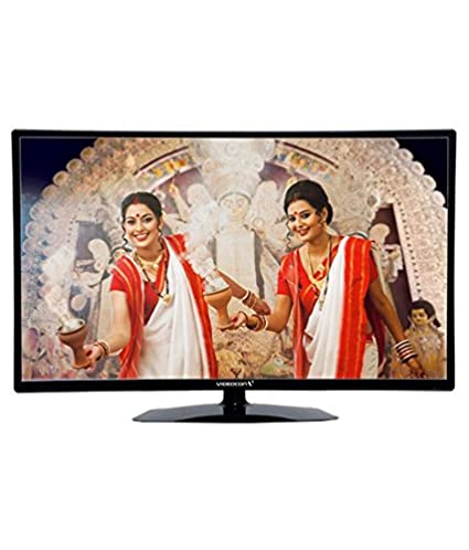 Videocon VMK28HH07FA 29 Inch Smart HD Ready LED TV
