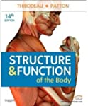 Anatomy & Physiology Online for Struc...
